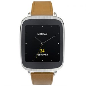 Asus Zenwatch WI500Q