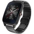 Asus Zenwatch 2 (WI501Q)