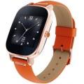 Asus Zenwatch 2 (WI502Q)