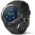 Huawei Watch 2 (4G & non-4G)