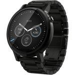 Motorola Moto 360 (2nd gen) 46mm