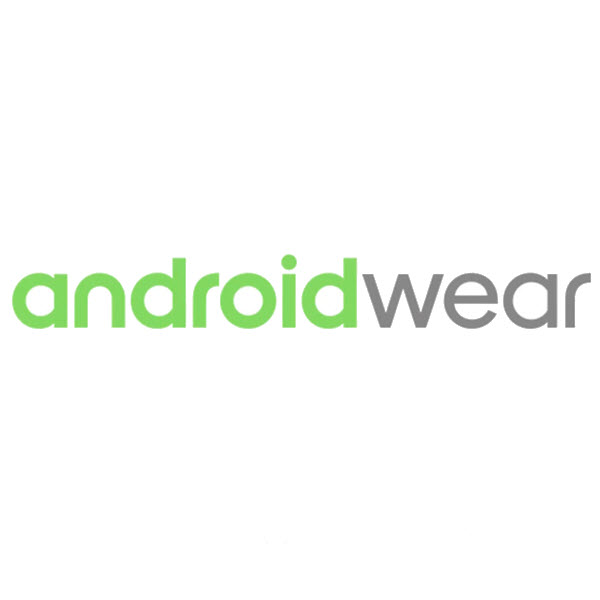 Android Wear OS Full Specifications