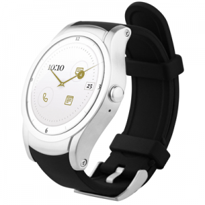 Compare Verizon Wear24 Vs Apple Watch Series 3 Specs