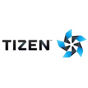 Tizen OS for Wearable