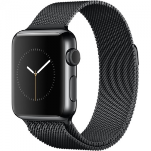 Apple Watch 38mm (1st gen)
