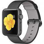 Apple Watch Sport 38mm (1st gen)