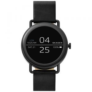 Skagen Falster Smartwatch