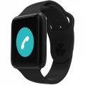 uWear SW01 Smartwatch