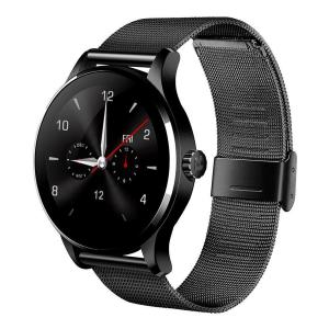 Vantage Smartwatch (K88H)