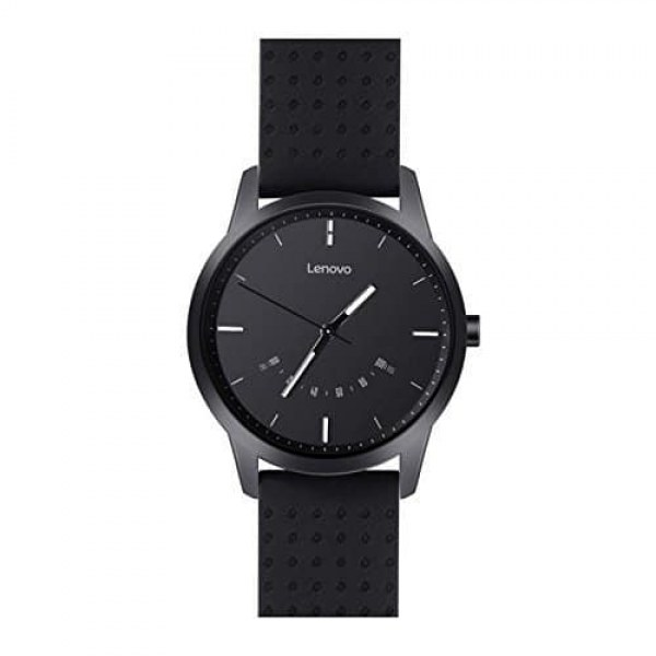Lenovo Watch 9