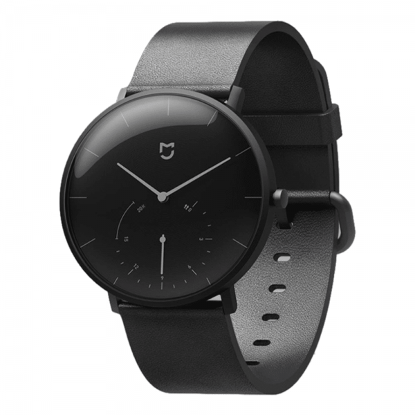 Xiaomi Mijia Quartz Smartwatch