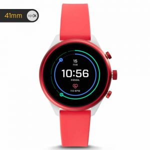 Fossil Sport Smartwatch 41mm