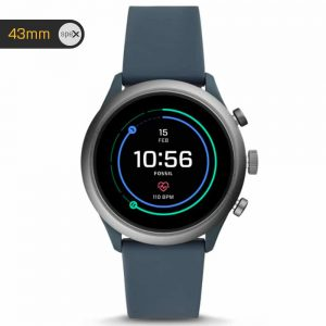 Fossil Sport Smartwatch 43mm