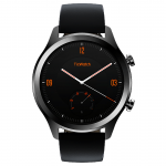 Mobvoi Ticwatch C2 20mm