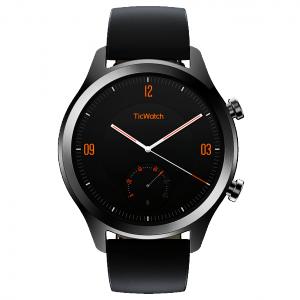 Mobvoi Ticwatch C2 20mm