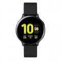 Samsung Galaxy Watch Active2 (44mm)
