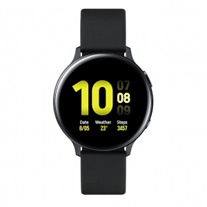 Samsung Galaxy Watch Active2 (44mm)