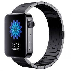 Xiaomi Mi Watch (Premium)